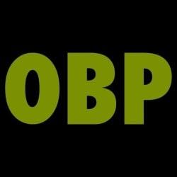 offbeatbrycepd