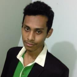xdshakib