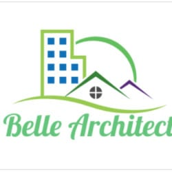 belle_architect