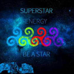 superstarlogic