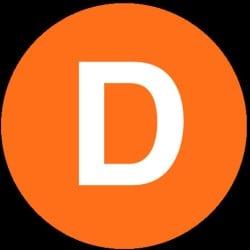 dharmesh999