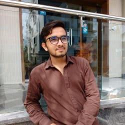 pareshhadiya