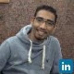 mohammad_aladdi