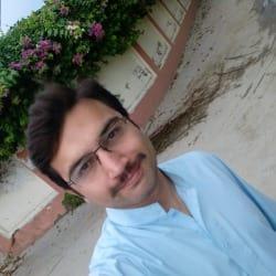 mehtabakram