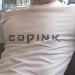 codink
