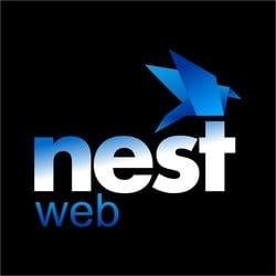 nestwebs