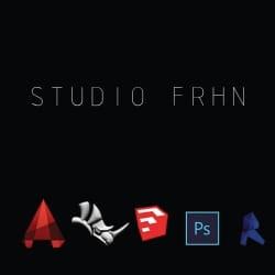 studiofrhn
