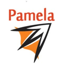 pamela2pr