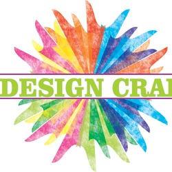 designcrab