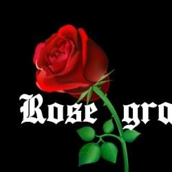 rose_graphicsco