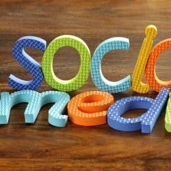 socialworker1