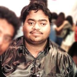 rahul2k16