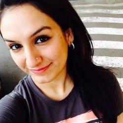 miss__january