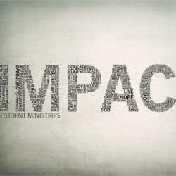 sciences_impact