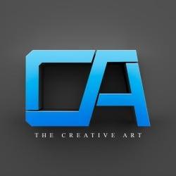 thecreativeart