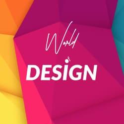 worldofdesign