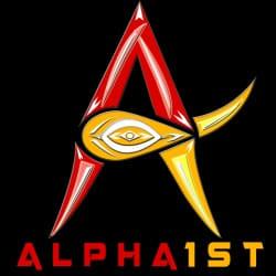 alphafirst1