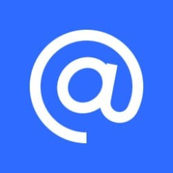 emailsonrails