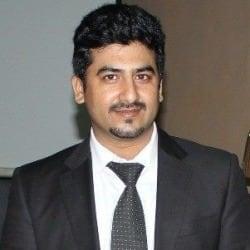 sam_saqib_ali