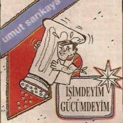 usr2033