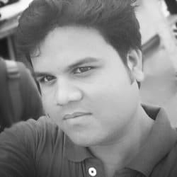 babul_hossain