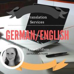 dstranslations