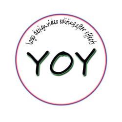 oylogomakers