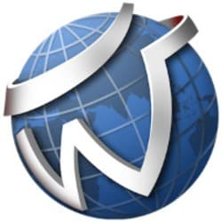 a1webtechies