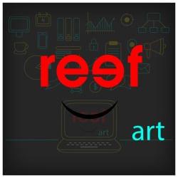 reefart