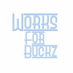 worksforbuckz