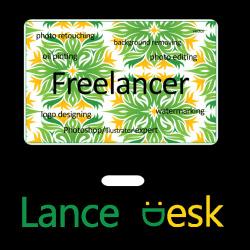 lance_desk
