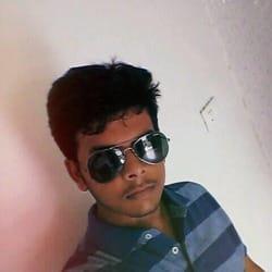 rohitsharan747