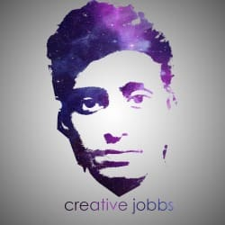 creative_j