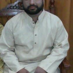 iqbalhussain1
