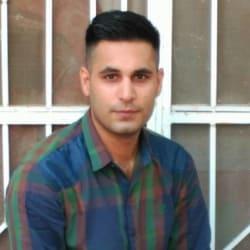 mansoor_ahmed15
