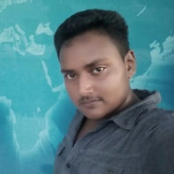 asad_shahin