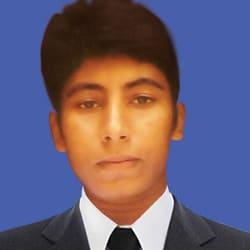 nahid_kabir