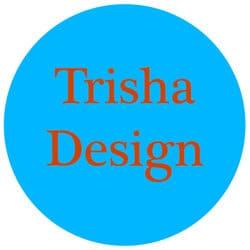 trishadesign