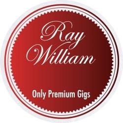 raywilliam