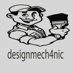 designmech4nic