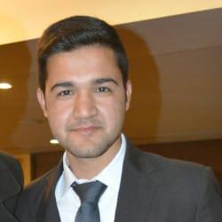 mudassir_mayar