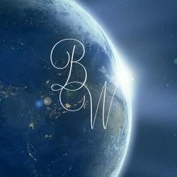 brilliantworld