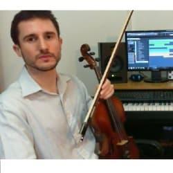 juan_composer