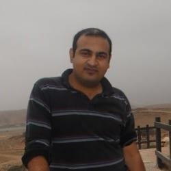 usshahid