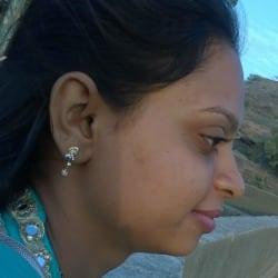 denishamanvar