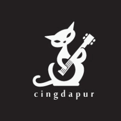 cingdapur