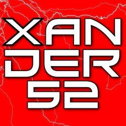 xander52
