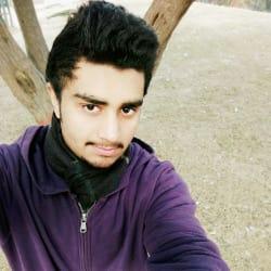 shehroz_ali