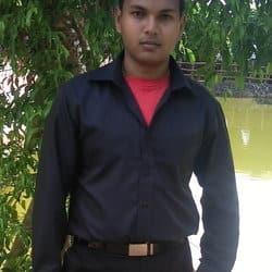 kushaldilshan93
