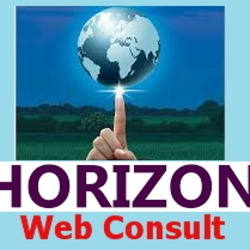 horizon_web